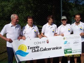 SquadraD4CalceranicaasostegnodiAISLA2009