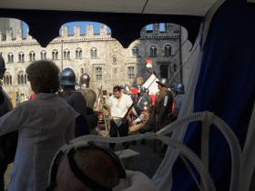 PALIO DELLE CONTRADE 11-09-2011 054