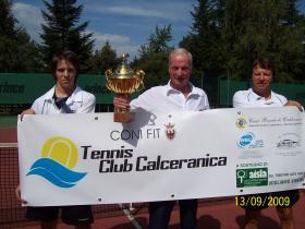 Campini provinciali 2009 5